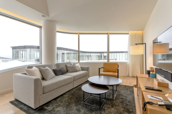 702 Living Room