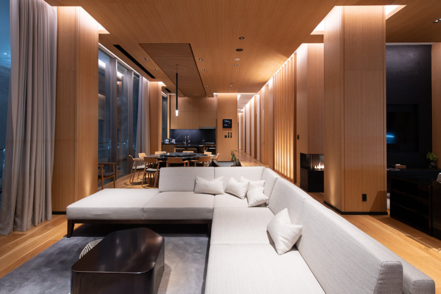 Skye Niseko Interior Annupuri West Living Room Low Res 5