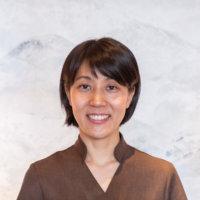 Yukiko Hogano
