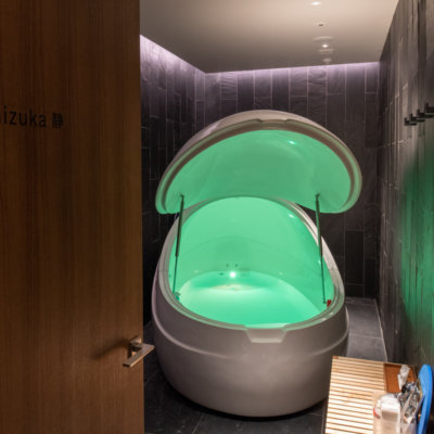 Ryko Spa Float Tank Low Res 3